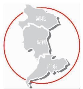 武汉与长株潭经济总量_武汉经济开发区规划图