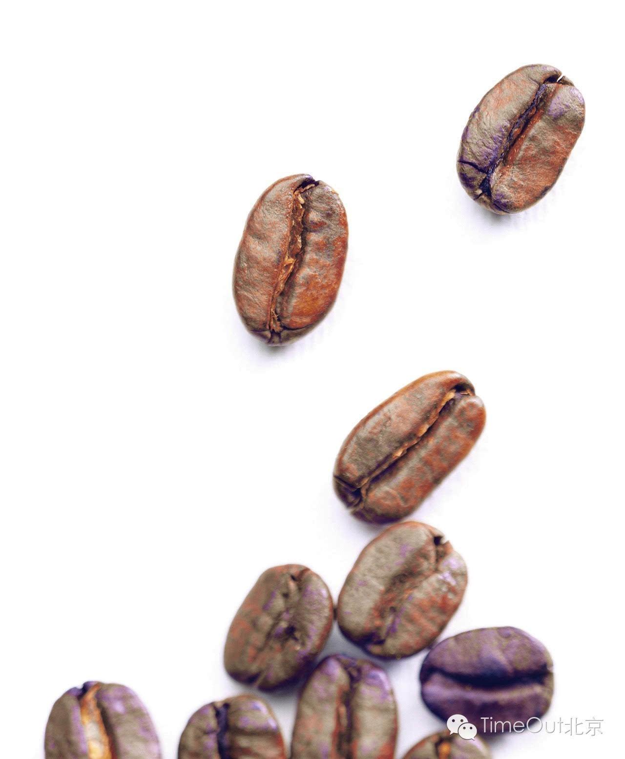 """北京咖啡时间之""""手冲""""其实没那么难"""