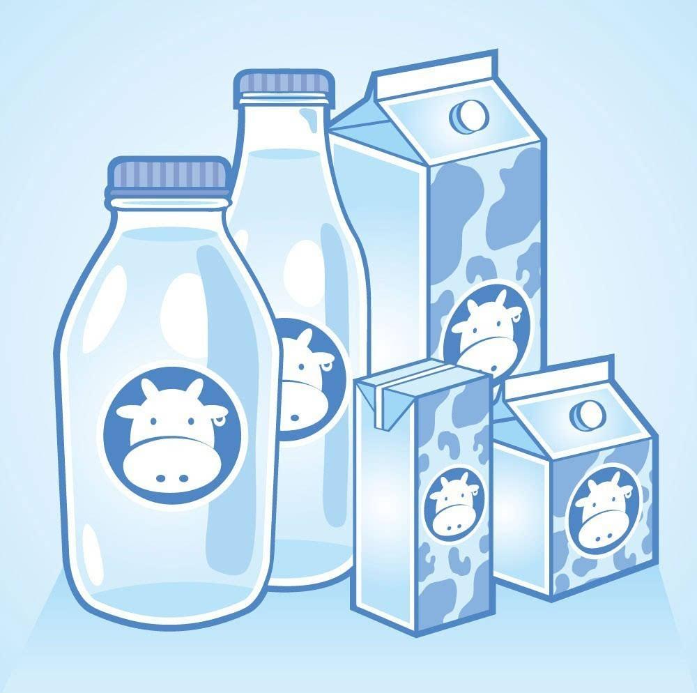 瓶子 设计 矢量 矢量图 素材 1000_994
