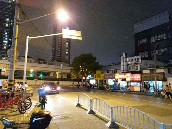中国特供的三星Galaxy C5体验:中端价位的搅局者的照片 - 17
