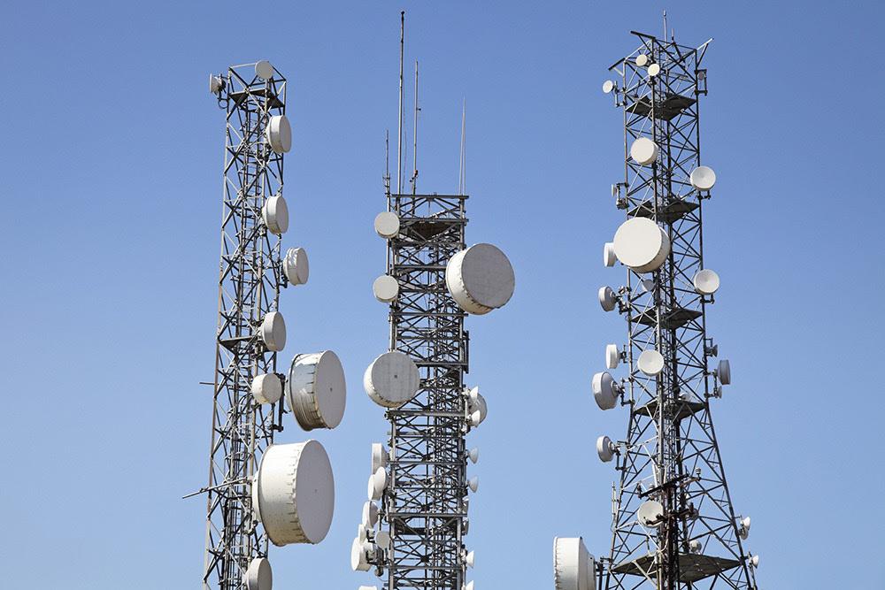 你以为手机信号不好只是基站问题,但你应该知道得更多