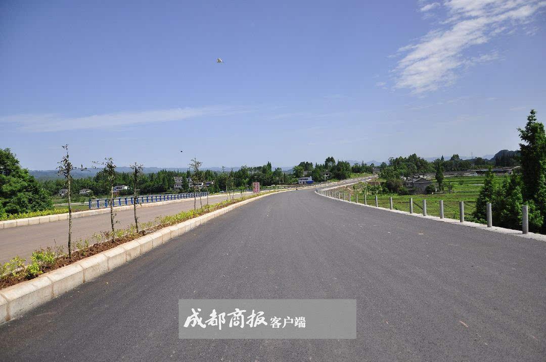 http://www.msbmw.net/wenhuayichan/18851.html