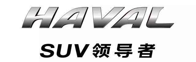 logo logo 标志 设计 矢量 矢量图 素材 图标 640_204
