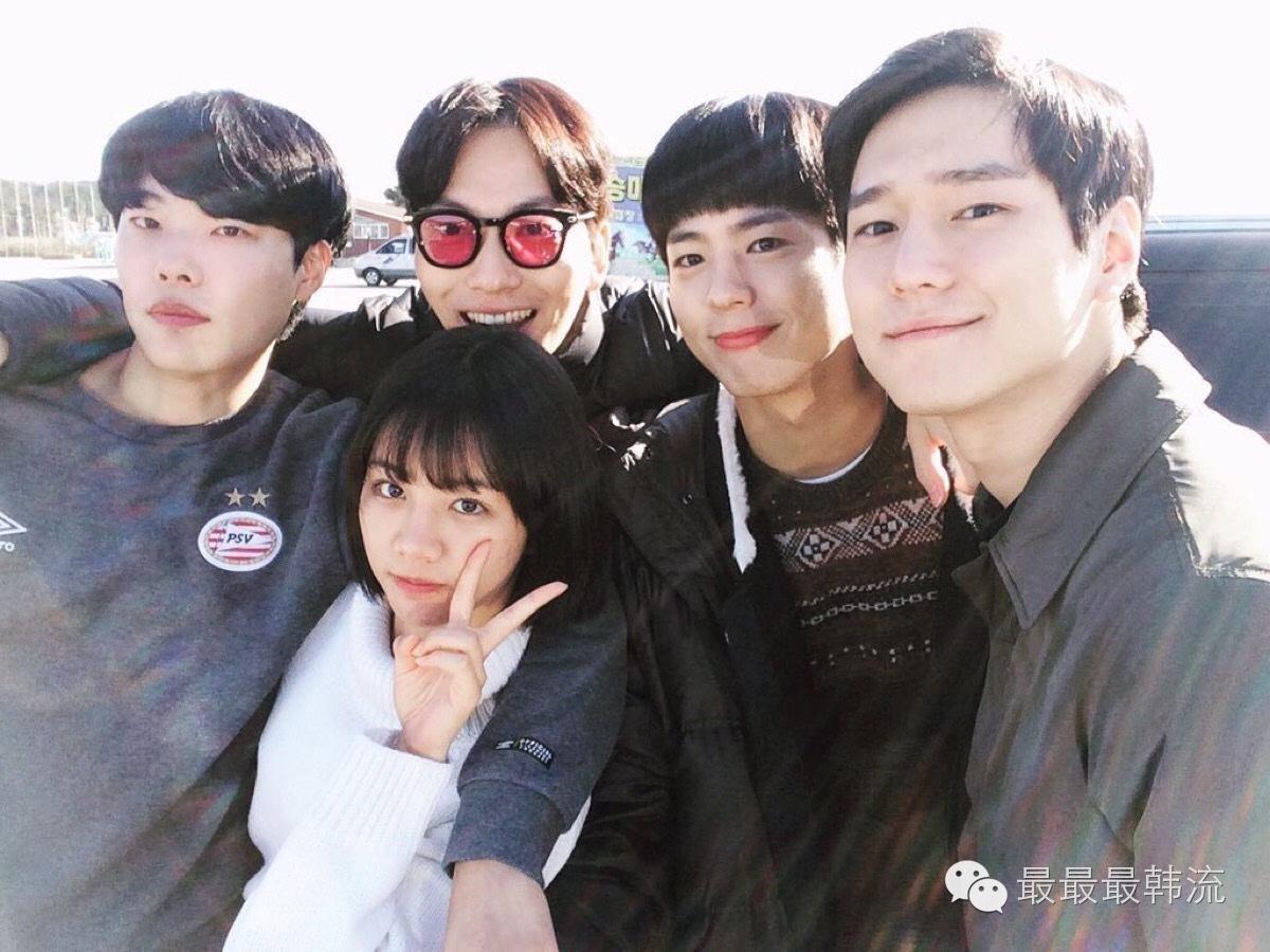 它的剧全都红了 堪称韩剧爆款制造机的tvN是如何从小电视台绝地逆袭成功的
