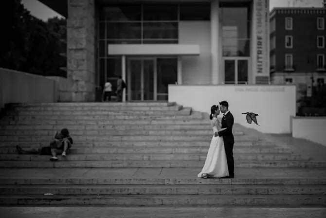 ISPWP婚礼摄影大赛2016春季赛冠军作品集