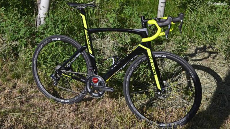 自行车 800_449图片