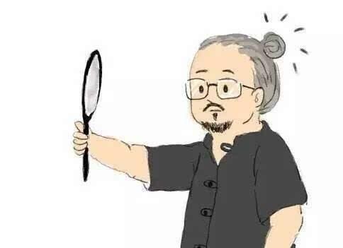 动漫 卡通 漫画 头像 484_351