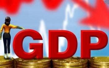 gdp是什么意思_2020中国GDP首超100万亿元是怎么回事GDP是什么意思