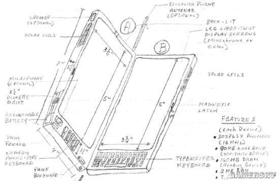 苹果8电路图纸