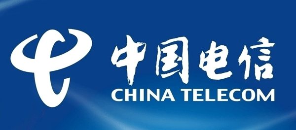 中国电信发布转型升级战略:构建一横四纵生态圈