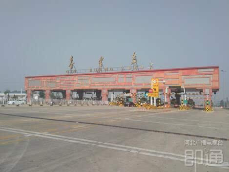 之前由于京哈高速祖山连接线施工
