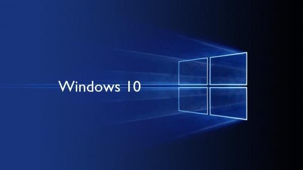 微软:Windows 10刷新多项记录 有史以来最佳Windows系统的照片