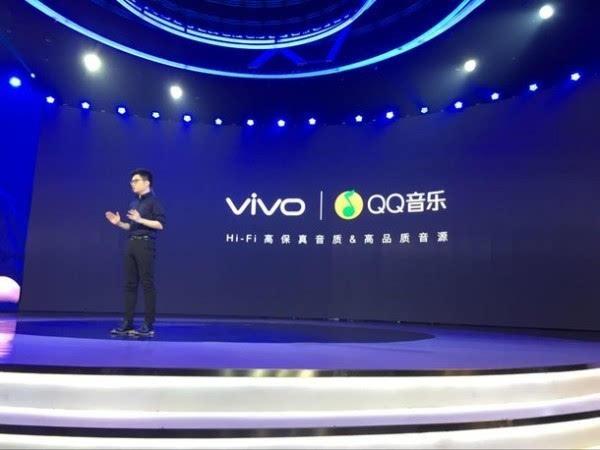 平头HiFi耳塞新选择:vivo发布新款XE680耳机的照片 - 3