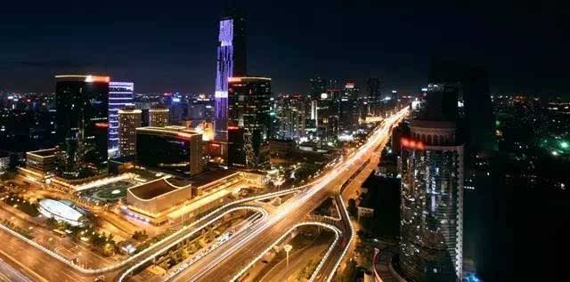南京和西安经济总量_南京细烟价格表和图片(3)