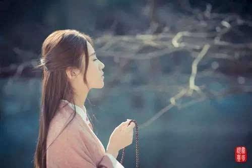 忍能养福,慈能养寿,宽能聚财(好文) - 清 雅 - 清     雅博客