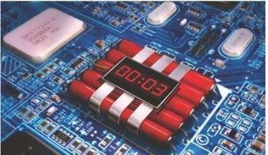 为啥强调自主可控?x86 CPU后门如此恐怖