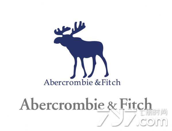 logo logo 标志 设计 图标 598_455