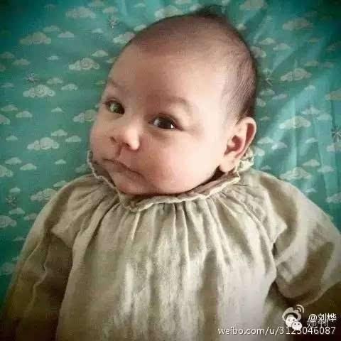 這個金馬影帝背後的女人 在人生的各個時期都精彩駕馭 用10年將老公兒子打造成男神