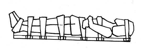 简笔画 设计 矢量 矢量图 手绘 素材 线稿 539_191