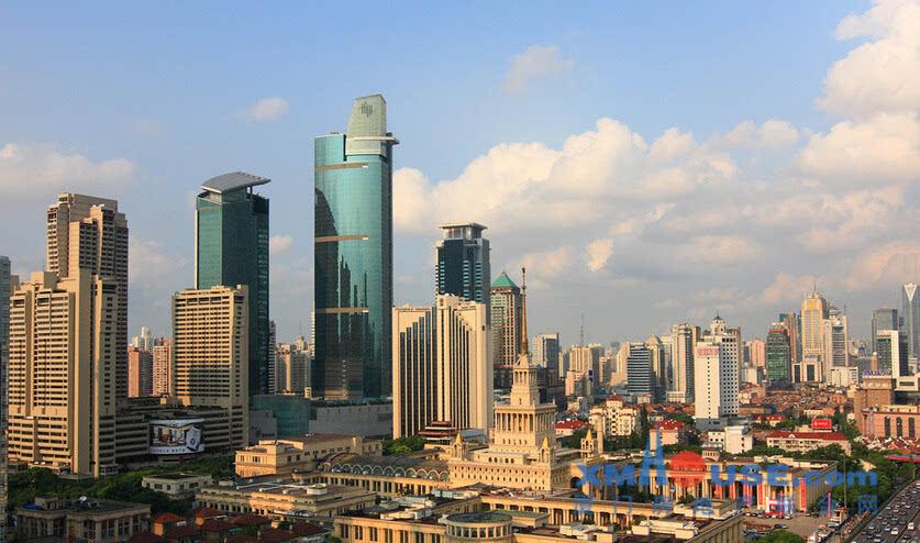 静安区gdp_重磅 嘉定区GDP 1875.9亿元 位列上海第......