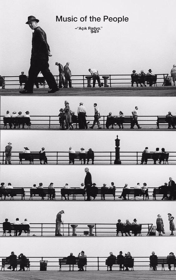 乐兴之时 (在高速公路时) 韦瓦尔第:「调和的灵感」小提琴协奏曲图片