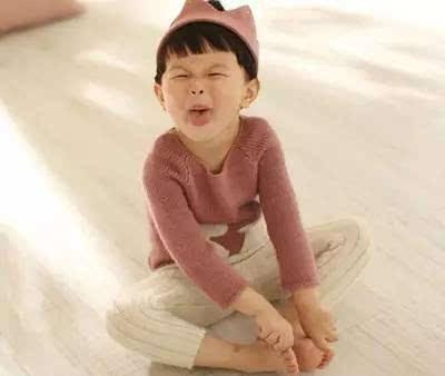 安徽一个班37人考进清华北大,老师发来一则短信,家长沉默了 ! - 缘分 - 网络天下