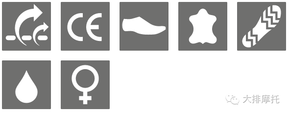 logo 标识 标志 设计 矢量 矢量图 素材 图标 590_232