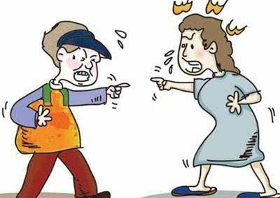广场舞太吵致难产 产妇情绪烦躁激动丈夫怒而报警