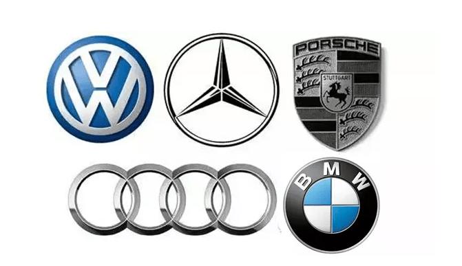 德国十大汽车品牌大全 国外汽车品牌 特斯拉汽车 德国十大手表品牌大全 德国汽车品牌大全