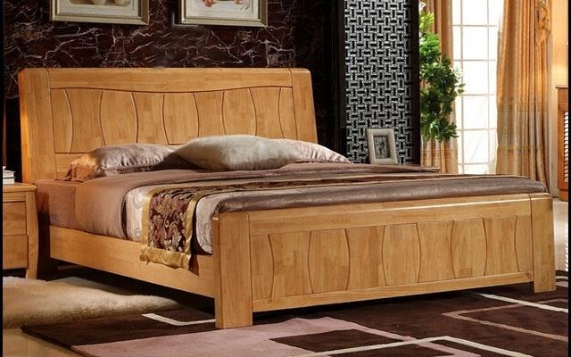 香柏世家松木家具怎么样,价格如何?