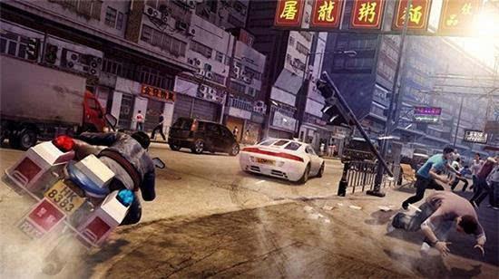 近6年十大最佳原创游戏:《守望先锋》上榜的照片 - 8