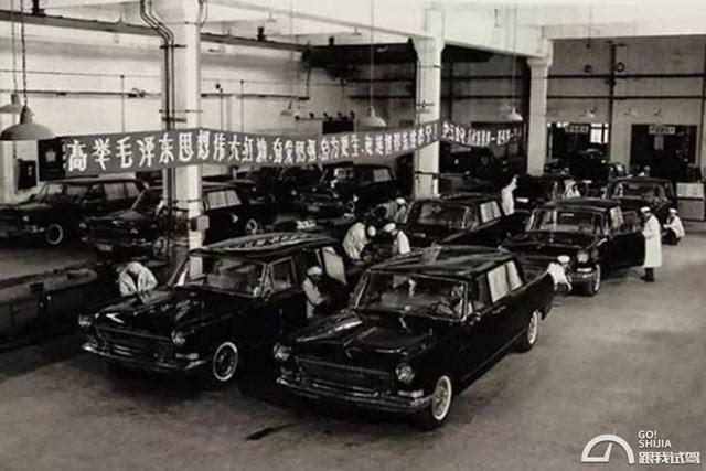 五十铃汽车公司一起研究由计算机控制汽车空调系统