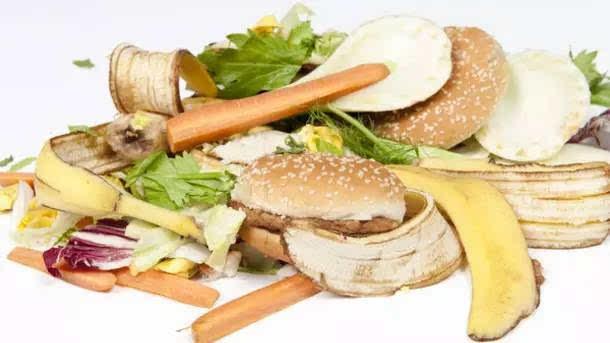 厨余�zamy�m_华人不分类厨余垃圾,列市或禁装水槽碎骨机