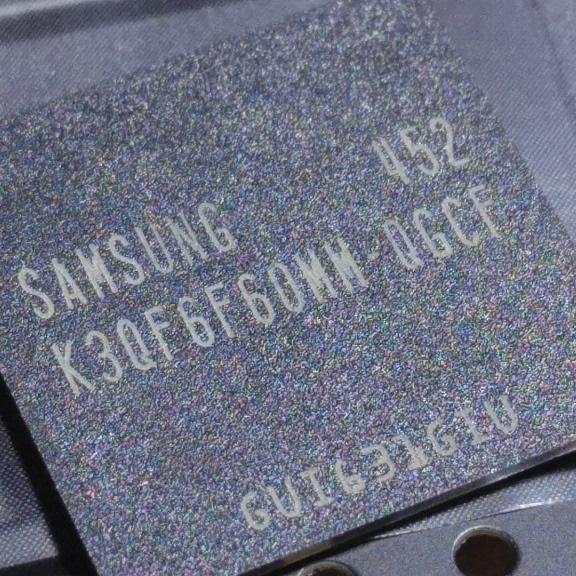 300元让小米5 3GB内存秒变6GB的照片 - 2