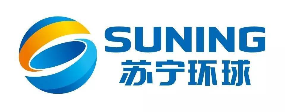 logo logo 标志 设计 矢量 矢量图 素材 图标 959_380