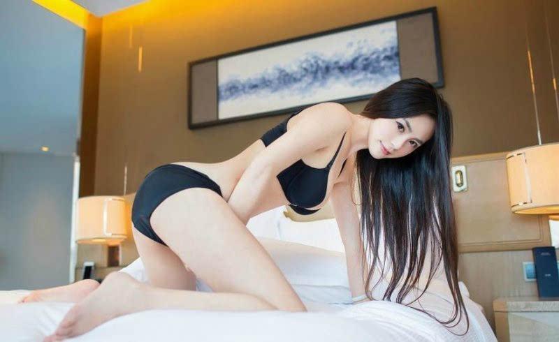 极品美女v性感床照性感玉足性感moa尤物写真媚图片搜索丰满娘小姐极品图片
