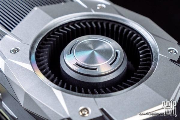 英伟达GTX1060图赏:确认不支持SLI的照片 - 8