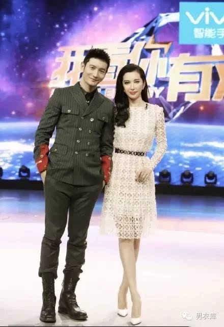 http://www.nanzhuang.com/uploads/allimg/141113/1-141113211P0225.jpg_(一拖鞋就是大写的耻辱了) 微信id:nanzhuangdapeiriji