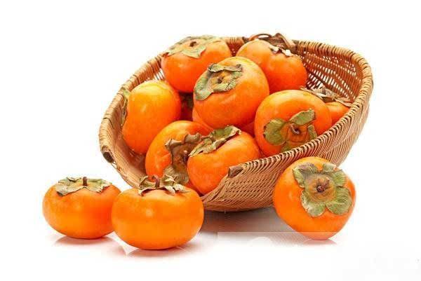柿饼的功效与作用_柿饼的功效与作用及食用方法柿饼的性味_中国