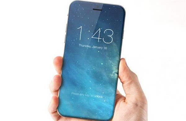再见16GB iPhone:改变的是容量还是策略的照片 - 2