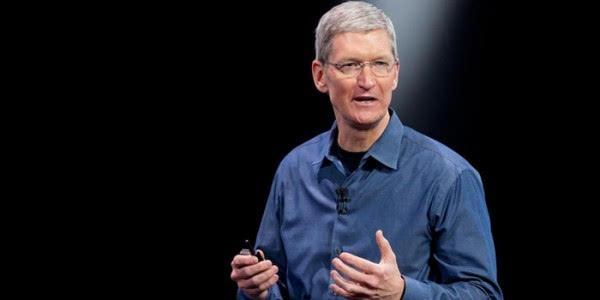 再见16GB iPhone:改变的是容量还是策略的照片 - 5