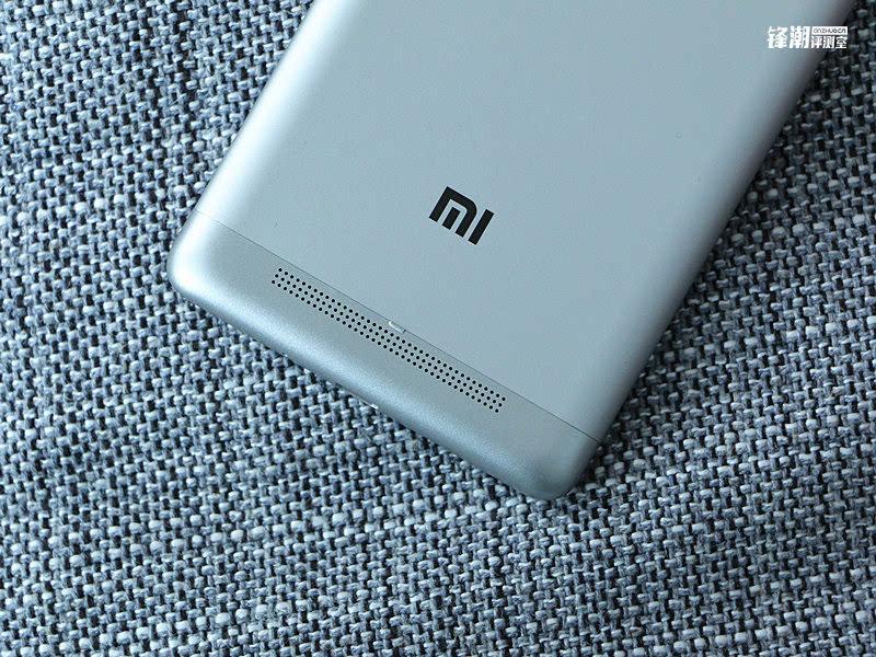 加量不加价:红米手机3S性能评测的照片 - 22