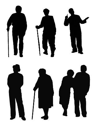 其他亮点 ●医保向大病和困难人群倾斜 未来五年,本市城乡基本社会