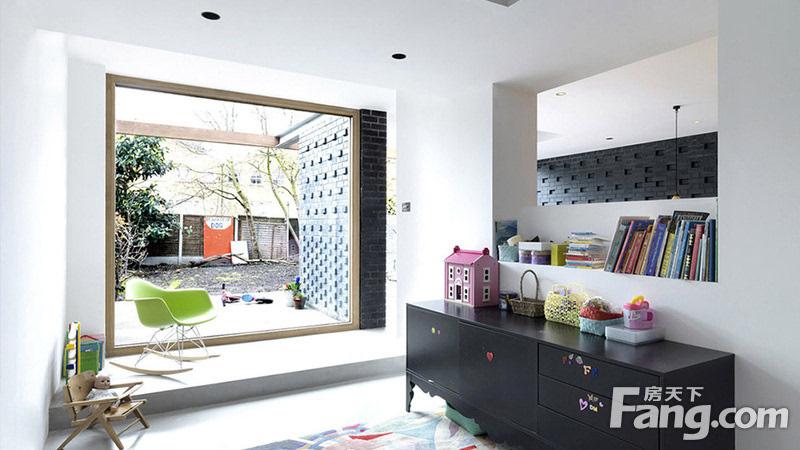 如何做室内装修污染检测?5个方法送给你!