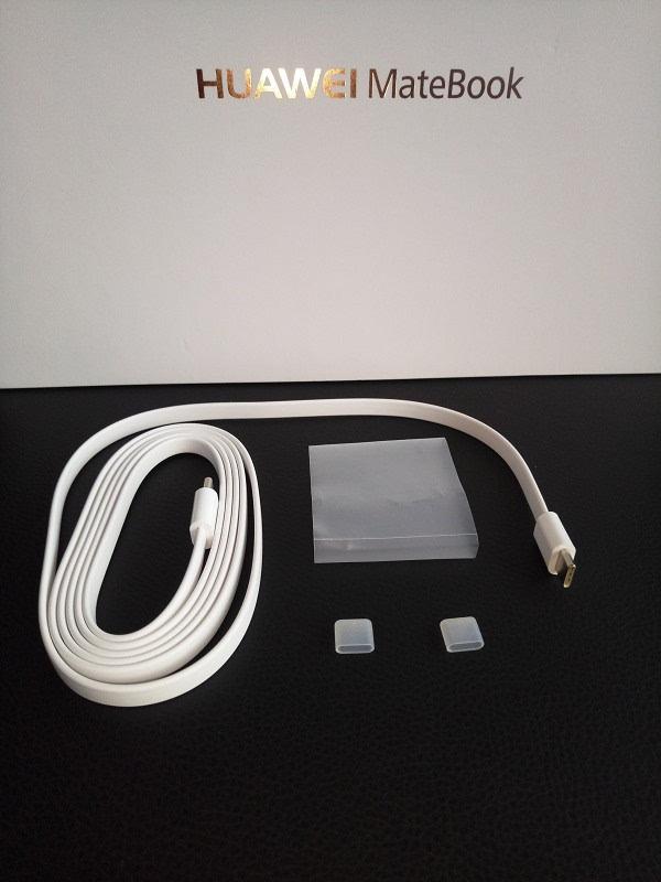 商务办公便捷之选:华为MateBook初上手体验的照片 - 18