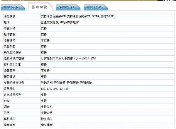 华为荣耀巨屏旗舰曝光:1999起售的照片 - 6