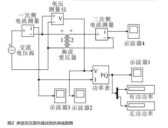 电路 电路图 电子 原理图 582_444