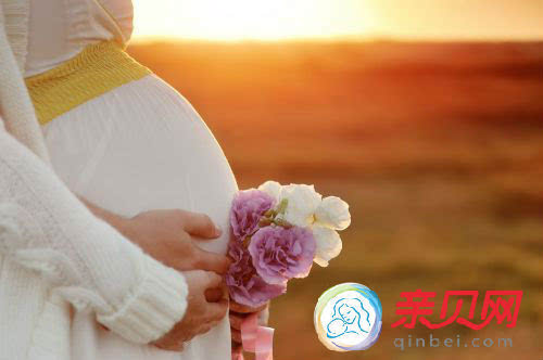 孕妇解暑汤图片