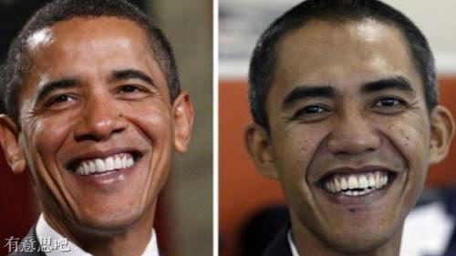 表情般的微笑图片微信表情如何制作成慈父图图片