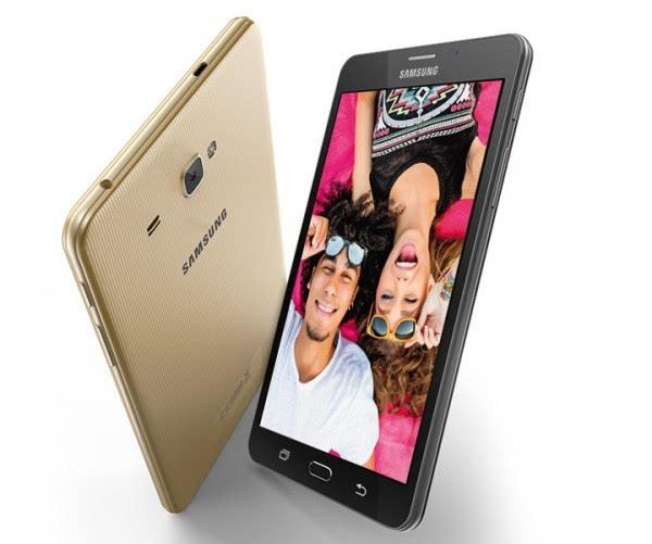 三星发布Galaxy J Max:1335元+7吋巨屏+超大电池的照片 - 3